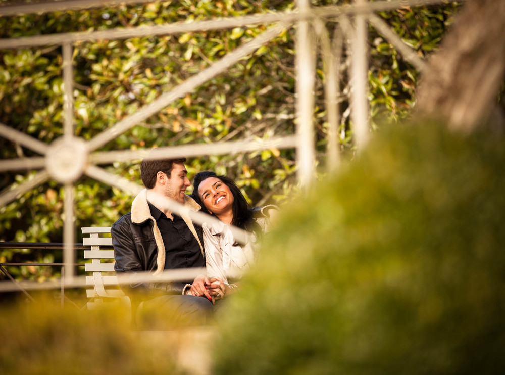 Alex_and_Remy_Proposal_Engagement-0706.jpg