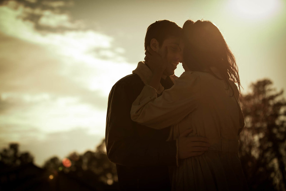 Alex_and_Remy_Proposal_Engagement-0865.jpg