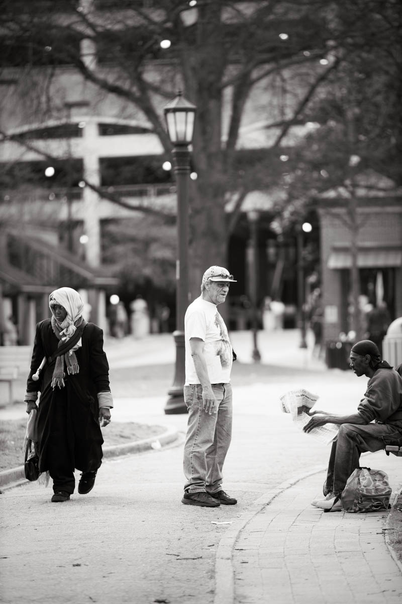 StreetPhotography_DownTownRaleighNC_ErnestoSue-2368.jpg