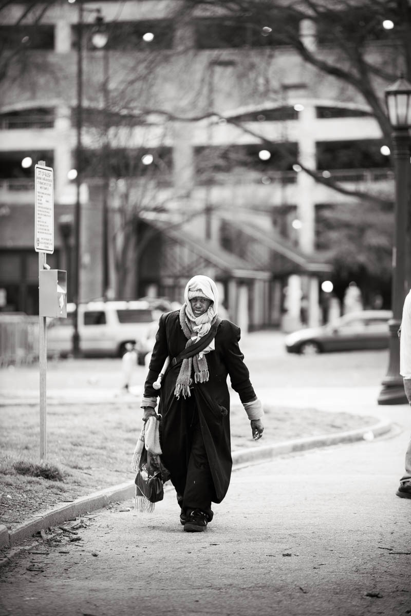 StreetPhotography_DownTownRaleighNC_ErnestoSue-2369.jpg