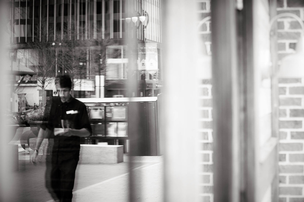 StreetPhotography_DownTownRaleighNC_ErnestoSue-2493.jpg