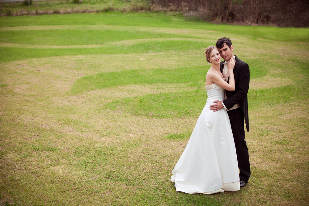 Chris_and_Casie_CaryNC_ErnestoSue-2880-Edit.jpg