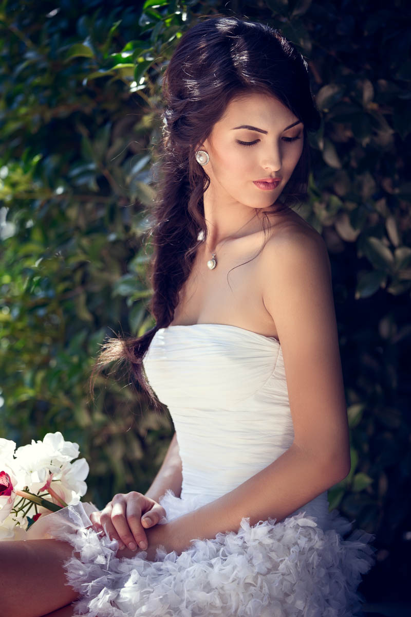 Bridal_Portraits_DukeGardens_2014_ErnestoSue-0114-Edit.jpg