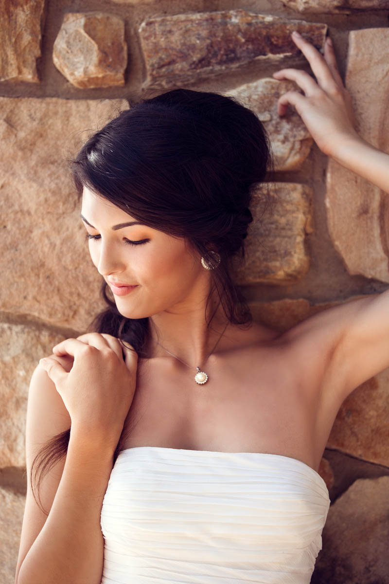 Bridal_Portraits_DukeGardens_2014_ErnestoSue-0133-Edit.jpg