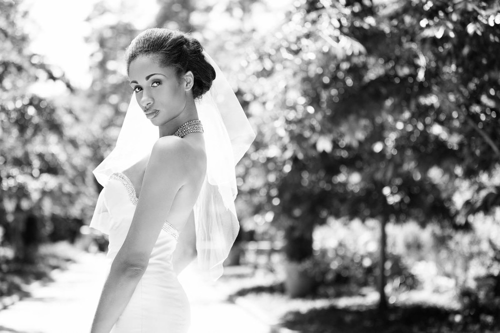 Bridal_Portraits_DukeGardens_2014_ErnestoSue-0124-Edit.jpg
