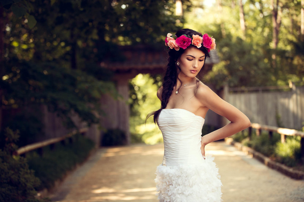 Bridal_Portraits_DukeGardens_2014_ErnestoSue-0197-Edit.jpg