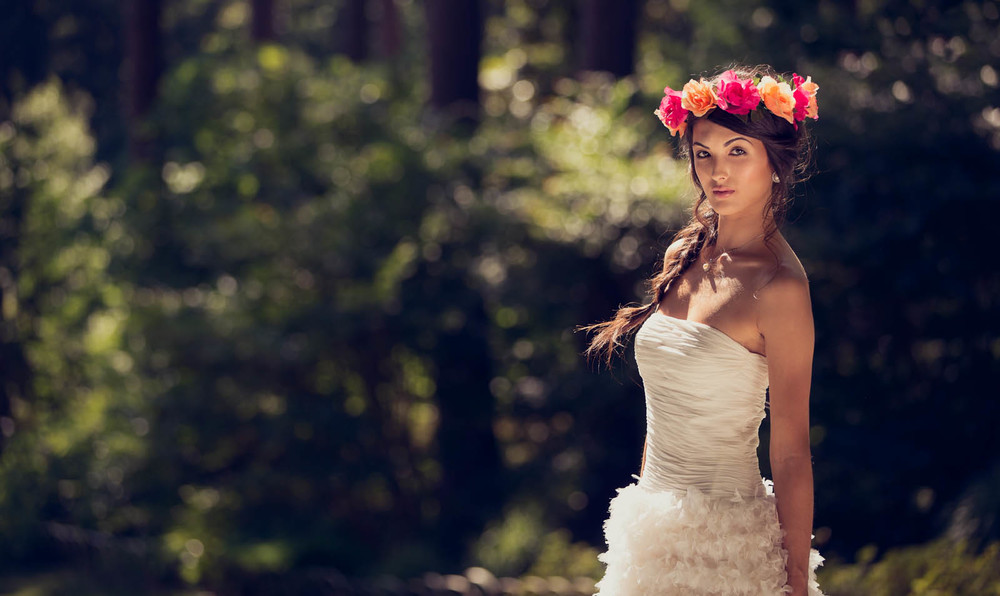 Bridal_Portraits_DukeGardens_2014_ErnestoSue-0211-Edit.jpg