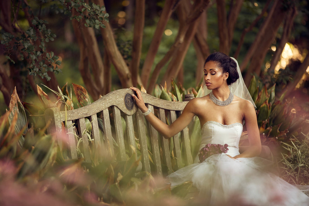 Bridal_Portraits_DukeGardens_2014_ErnestoSue-0309-Edit.jpg