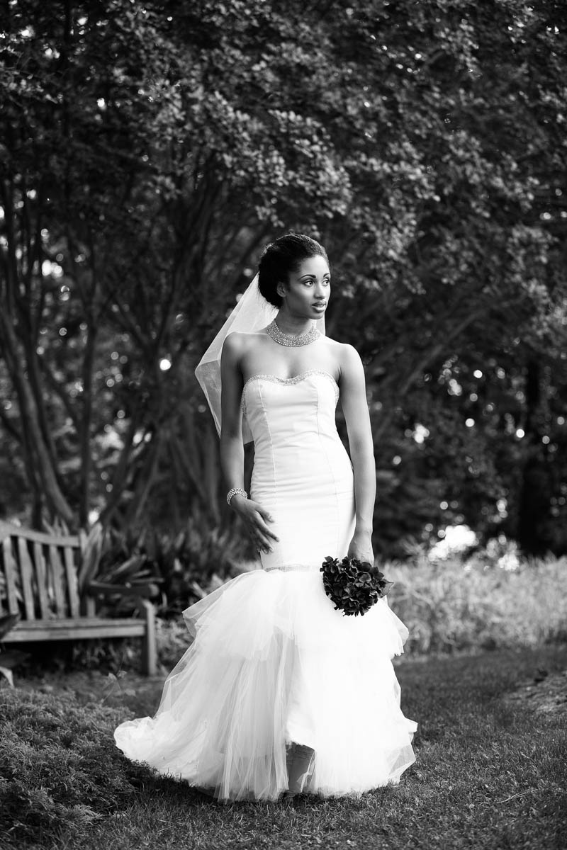 Bridal_Portraits_DukeGardens_2014_ErnestoSue-0320-Edit.jpg