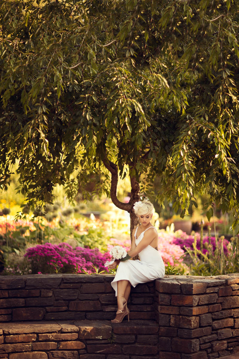 Bridal_Portraits_DukeGardens_2014_ErnestoSue-0347-Edit.jpg