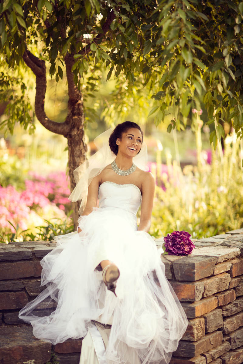 Bridal_Portraits_DukeGardens_2014_ErnestoSue-0359-Edit.jpg