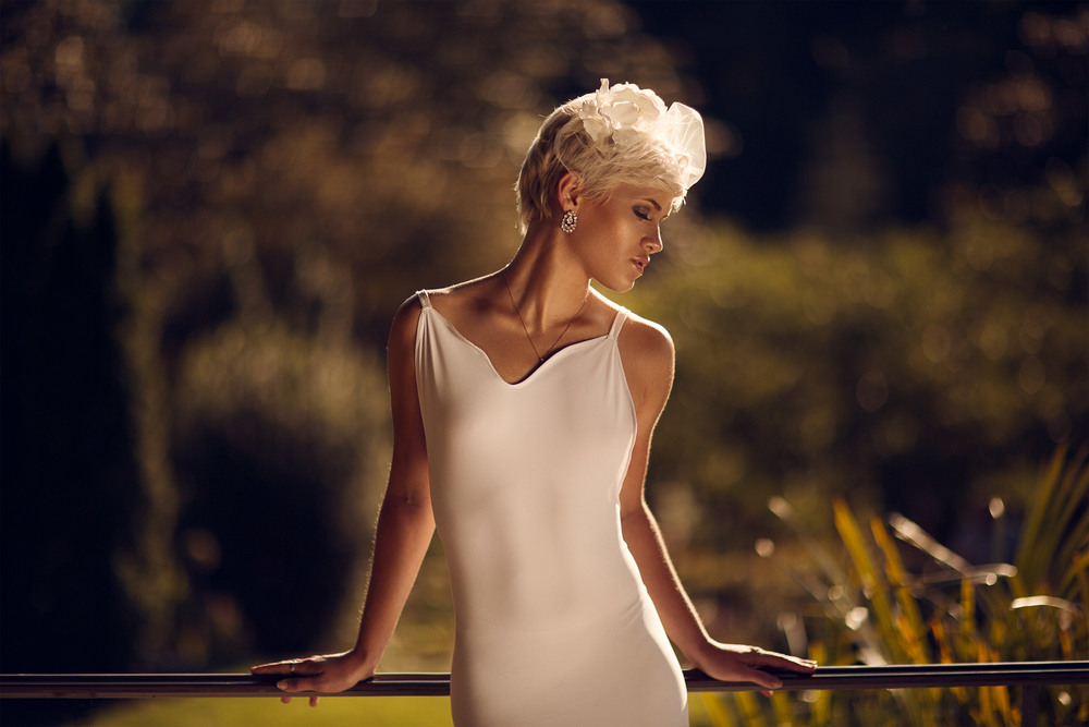 Bridal_Portraits_DukeGardens_2014_ErnestoSue-0375-Edit.jpg
