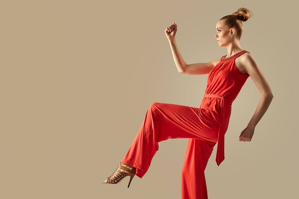 Carolina-Style-Magazine-Summer-Spring-Fashion02270.jpeg