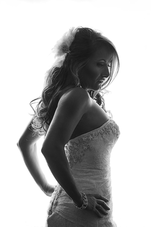 _RNE5181Tina-And-Miles-Wedding_N,2015_Raleigh_NC_ErnestoSue357.jpeg