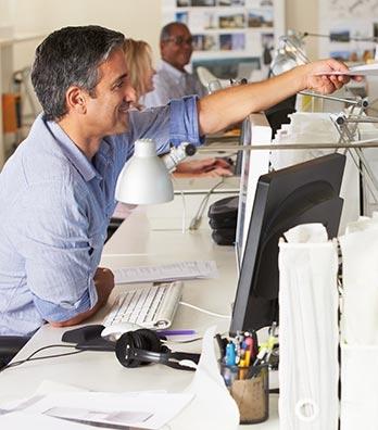 startup-office-698.jpg