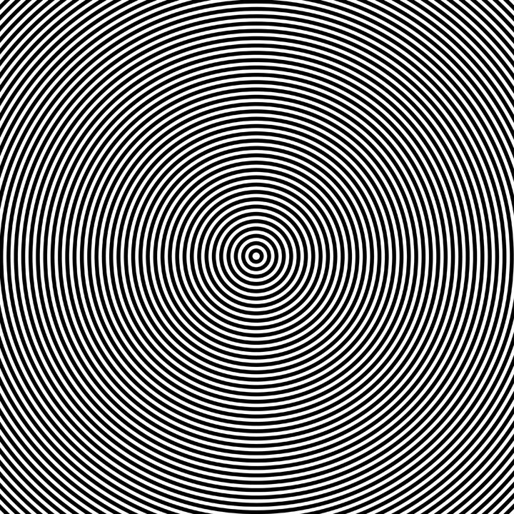 full_circles_sm.jpg