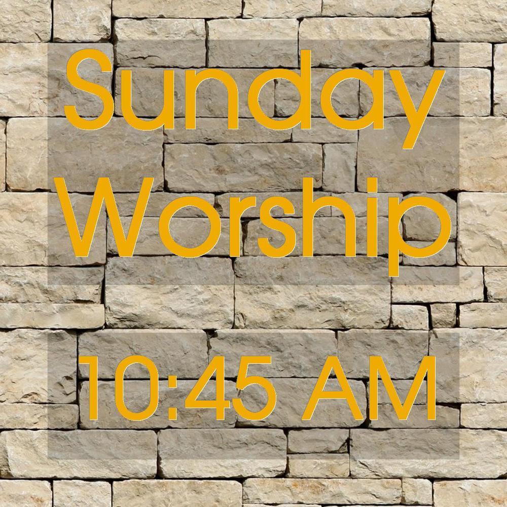 Worship Tile.jpg