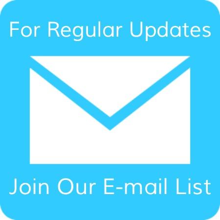 E-Mail Tile.jpg