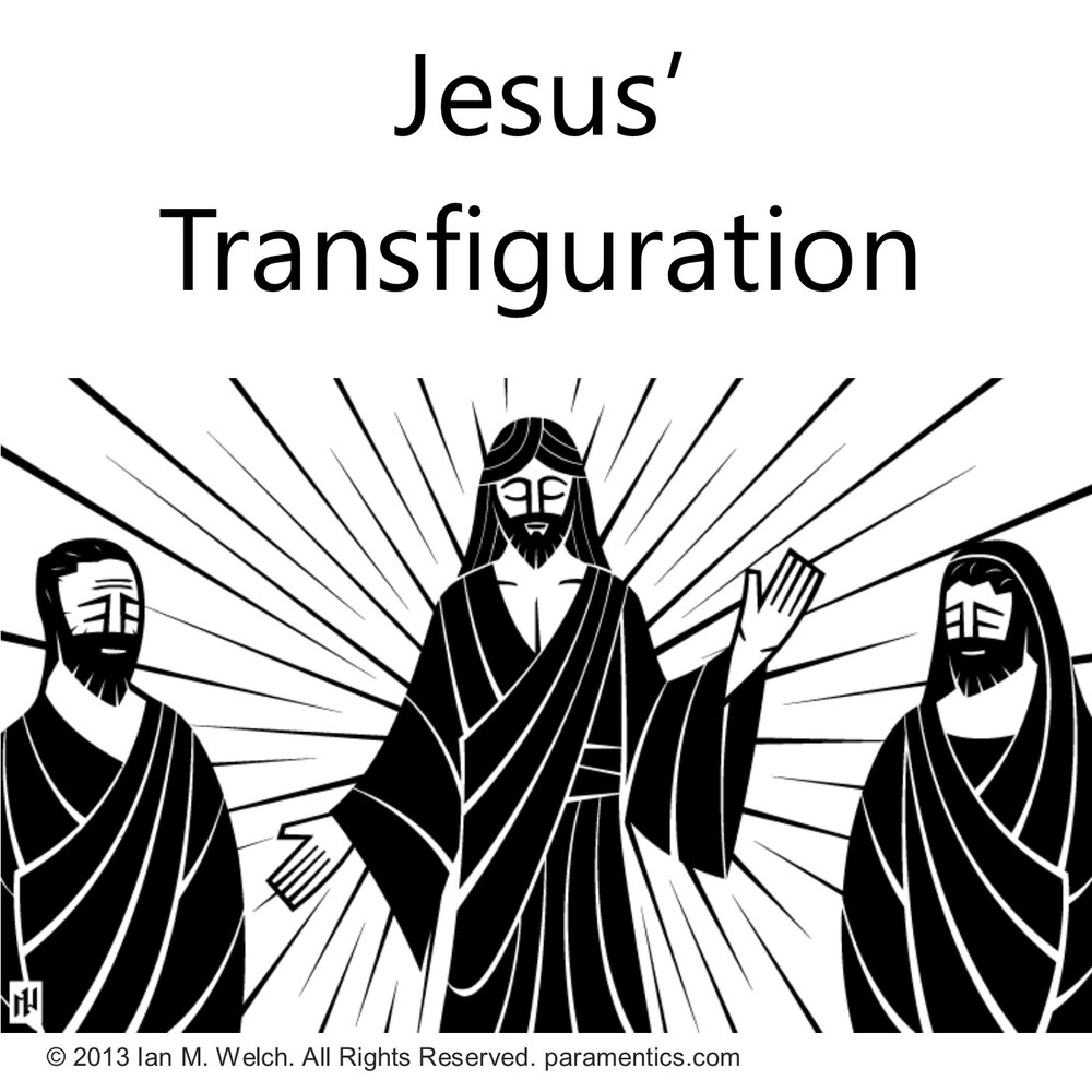 Transfiguration Tile.jpg