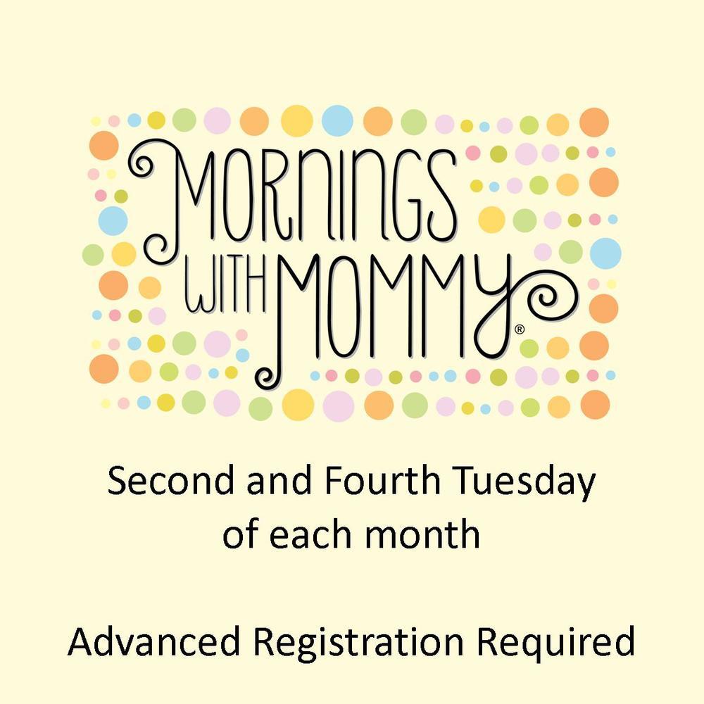 Mornings with Mommy Tile.jpg