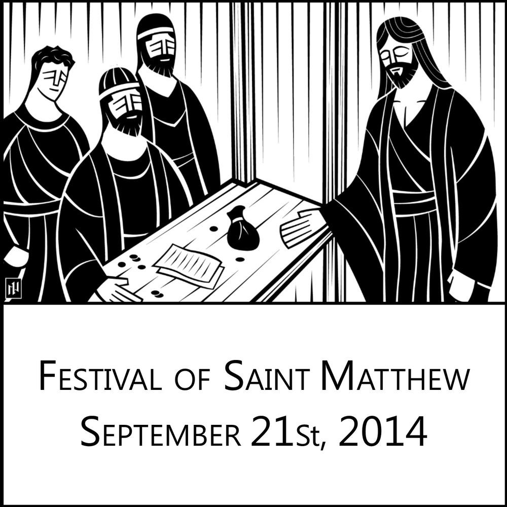 Saint Matthew Tile.jpg