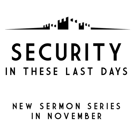Security Tile.jpg