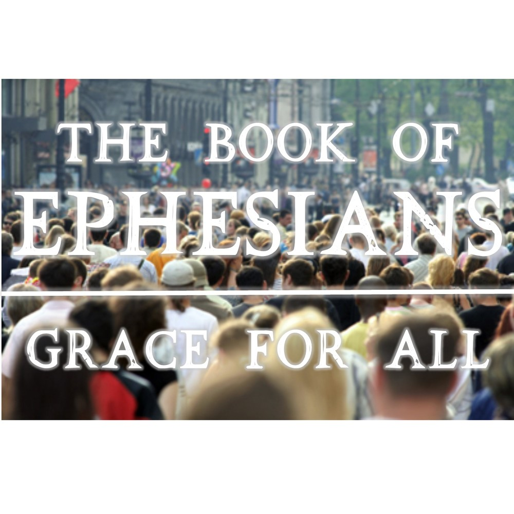 Ephesians Tile.jpg