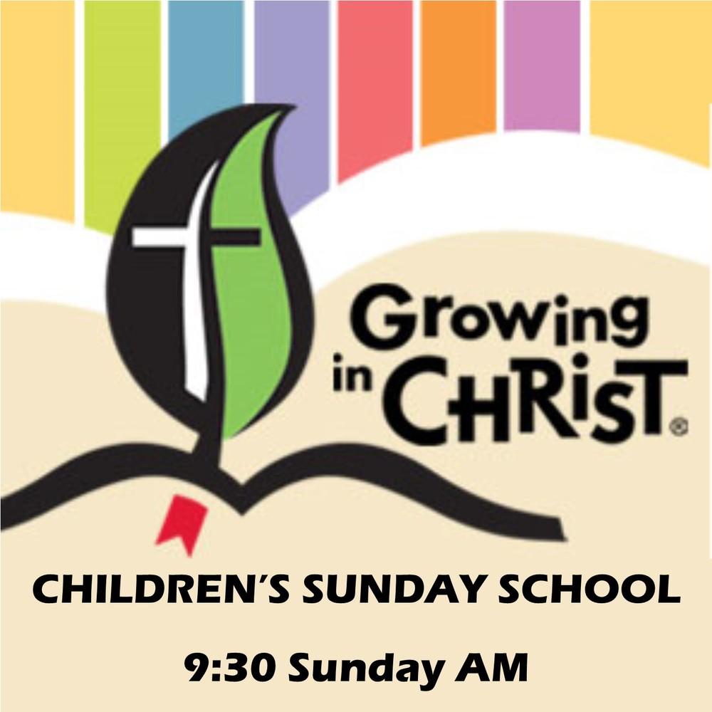 Childrens Sunday School Tile.jpg