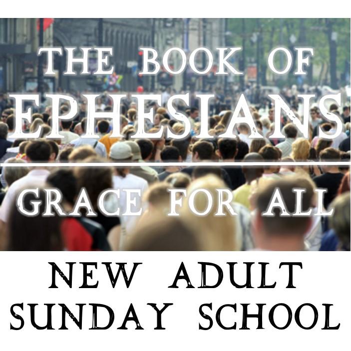Ephesians Promo Tile.jpg