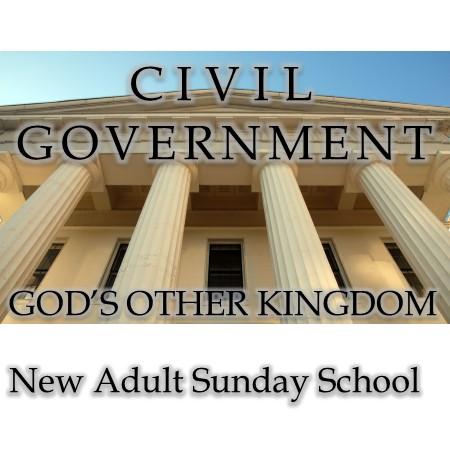 Government Tile.jpg