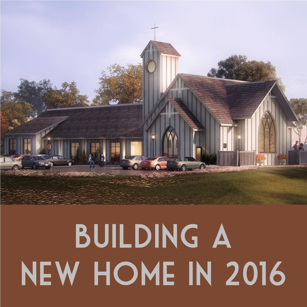New Building Tile.jpg