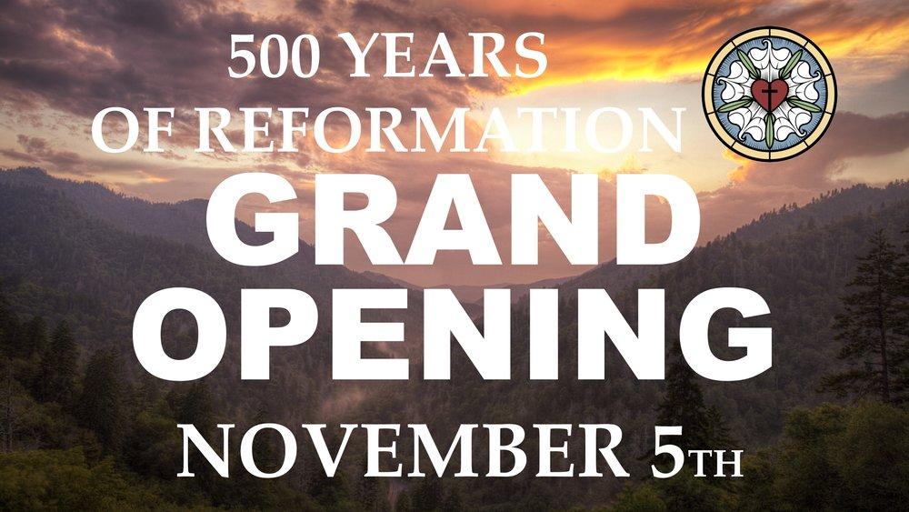 Grand Opening large.jpg