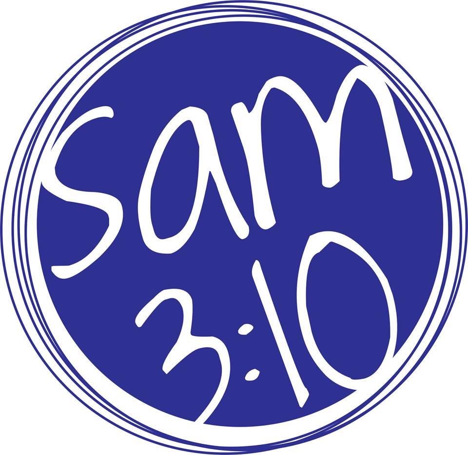 Sam 310.jpg