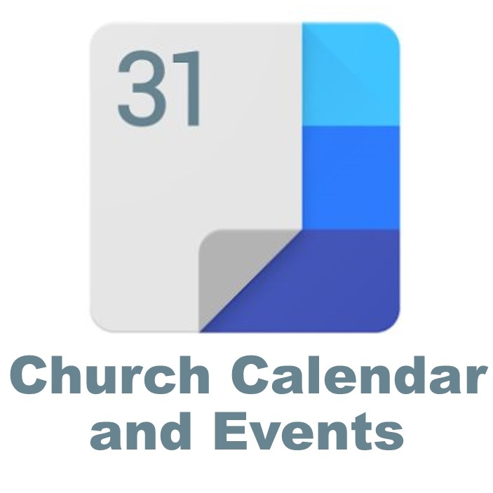 Calendar Tile.jpg