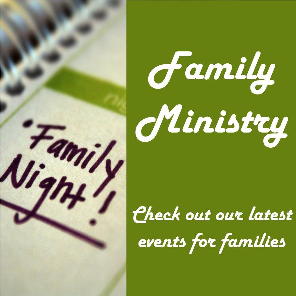 Family Ministry Tile.jpg