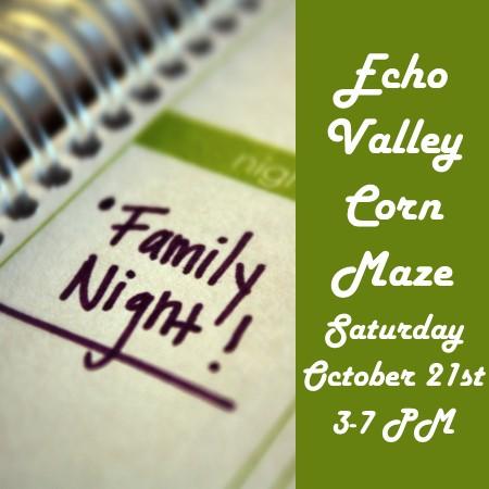 Echo Valley Corn Maze Fun and Family little.jpg
