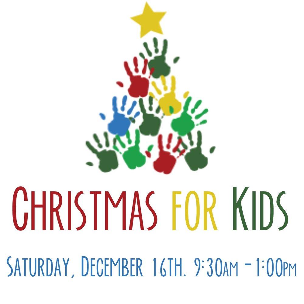 Christmas for kids tile.jpg