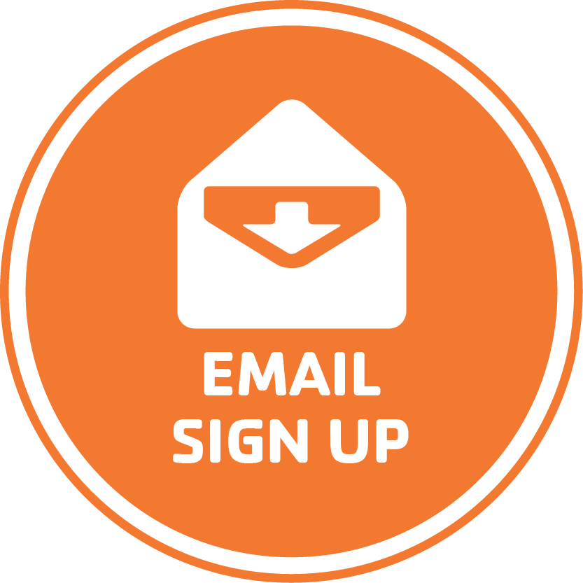 email-sign-up.png