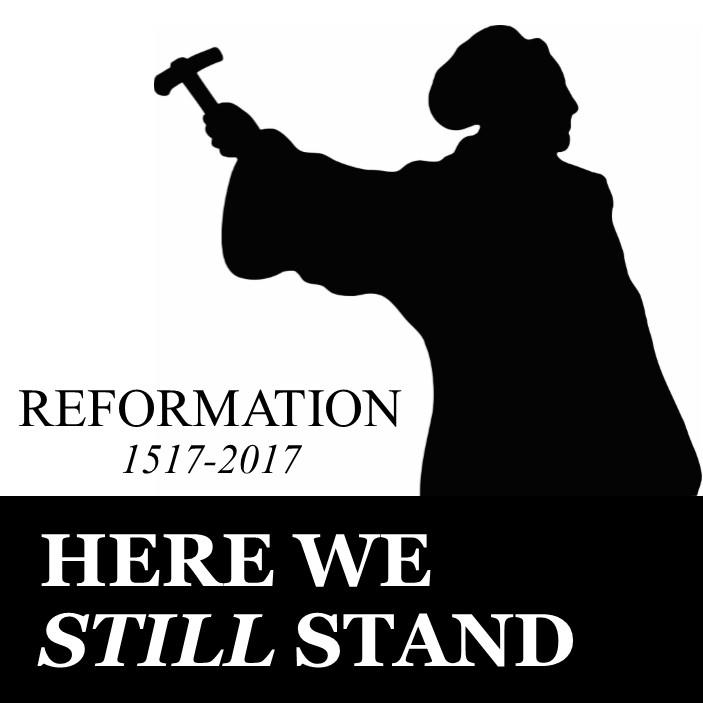 Reformation Tile.jpg