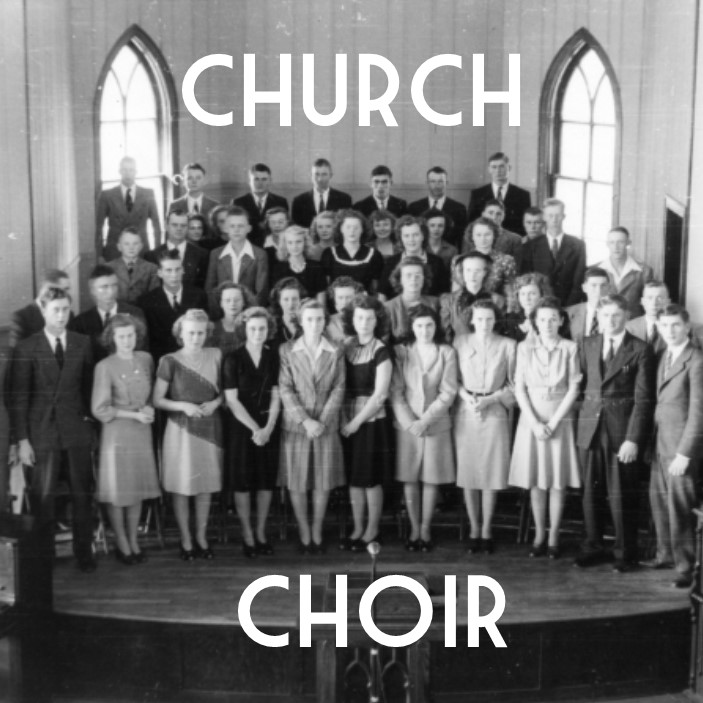 Choir Tile.jpg