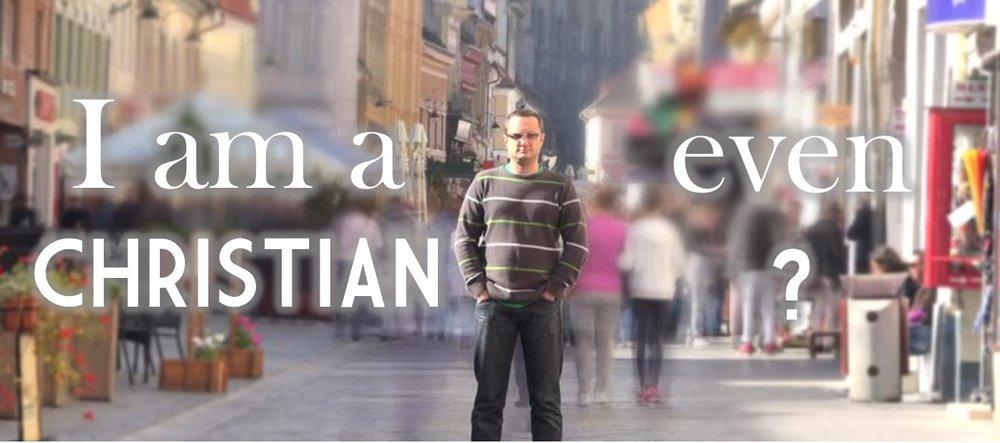 I am a Christian.jpg