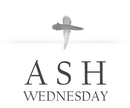 Ash Wednesday Tile.jpg