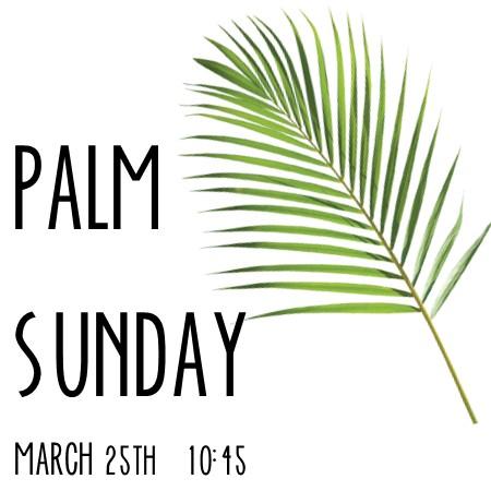 Palm Sunday Tile 18.jpg