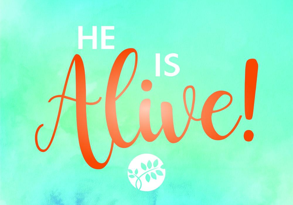 Easter 2018 postcard front.jpg