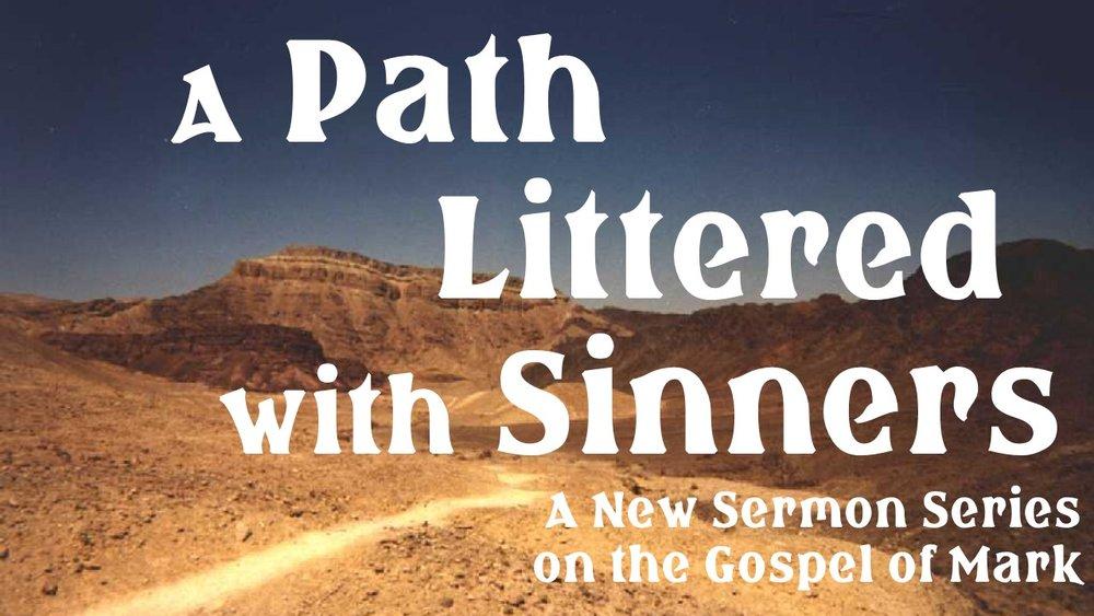 Facebook Path Sinners cover.jpg