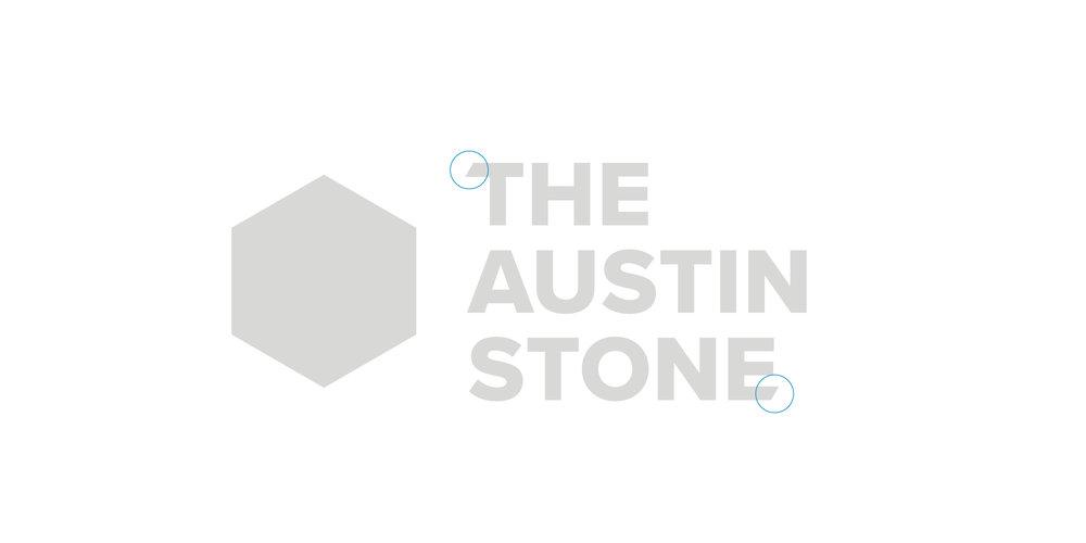 ASCC-Rebrand-Case-Study-Images-04.jpg