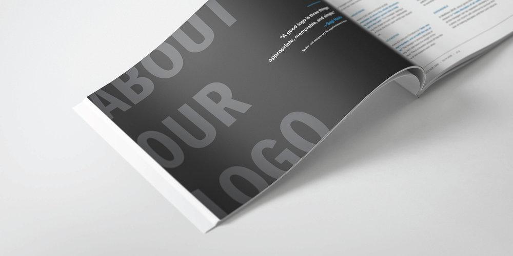 ASCC-Rebrand-Case-Study-Images-10.jpg