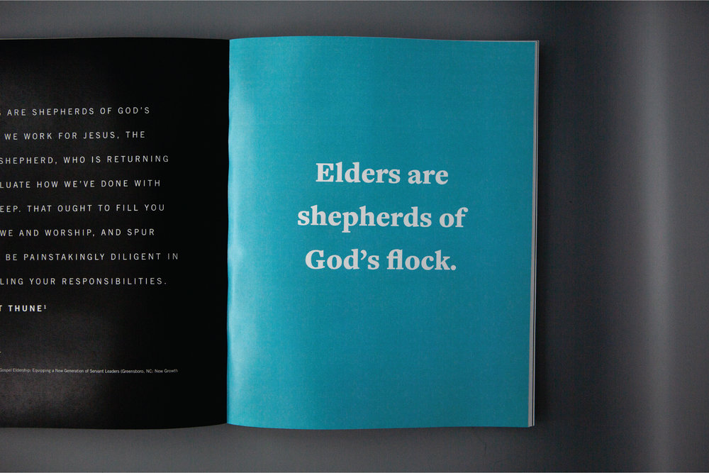 Elder-Guidebook-Case-Study-Images-02.jpg