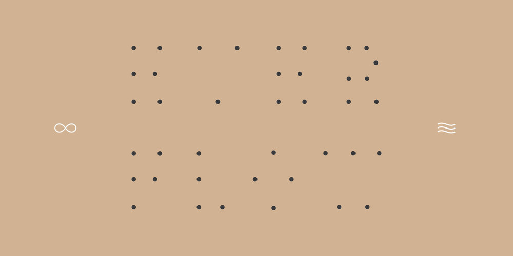 EVERFLOW-Case-Study-Images-02.jpg