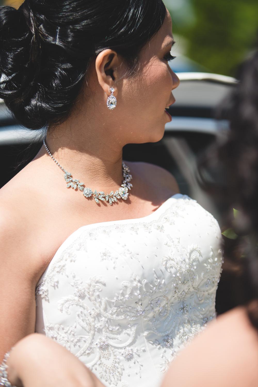 Wedding R 147.jpg